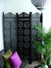 marockanskt