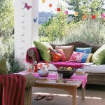 10-fabulous-garden-seatings-inspiring-ideas-landscape-design (8)