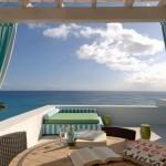 inspiration veranda