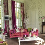 designersguild_flirty_living_room