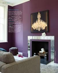 lila vardagsrum