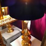lampa möbler