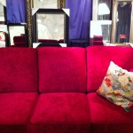 soffa inredning