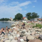 resa visby