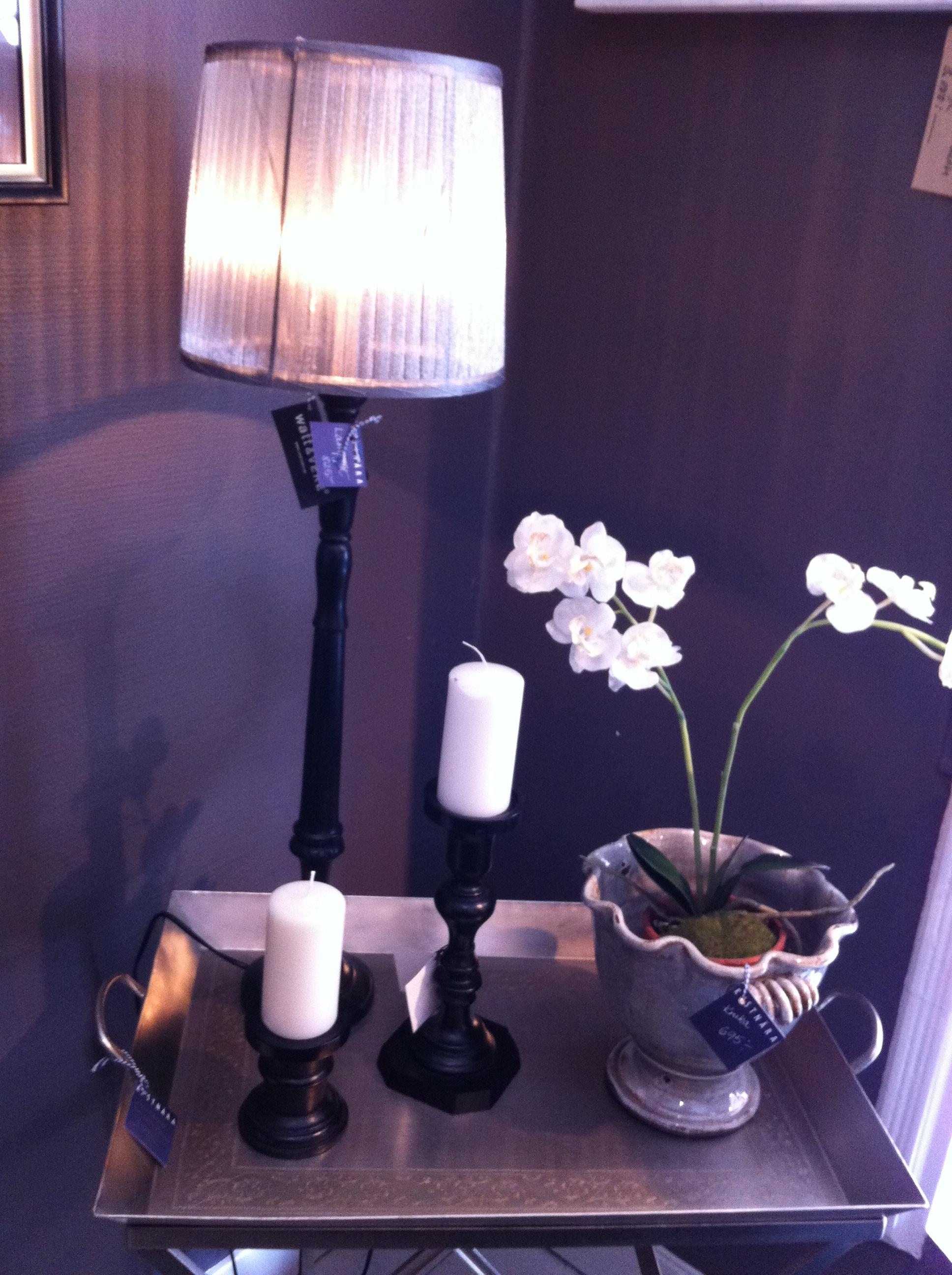 Inredning Visby – Inspiration Inredning
