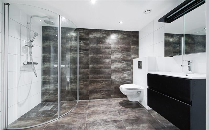 kakel klinker h st inspiration inredning. Black Bedroom Furniture Sets. Home Design Ideas