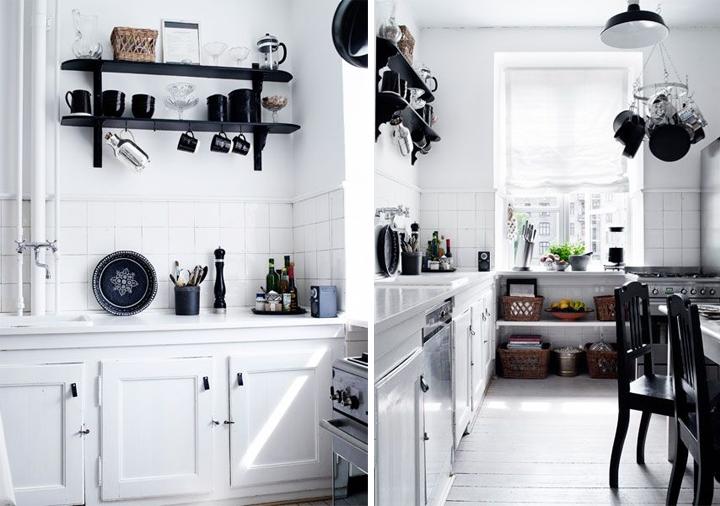 Madigg.com = Tapeter Kok Inspiration ~ Intressanta idéer för hem ...