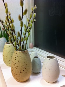 inspiration keramik