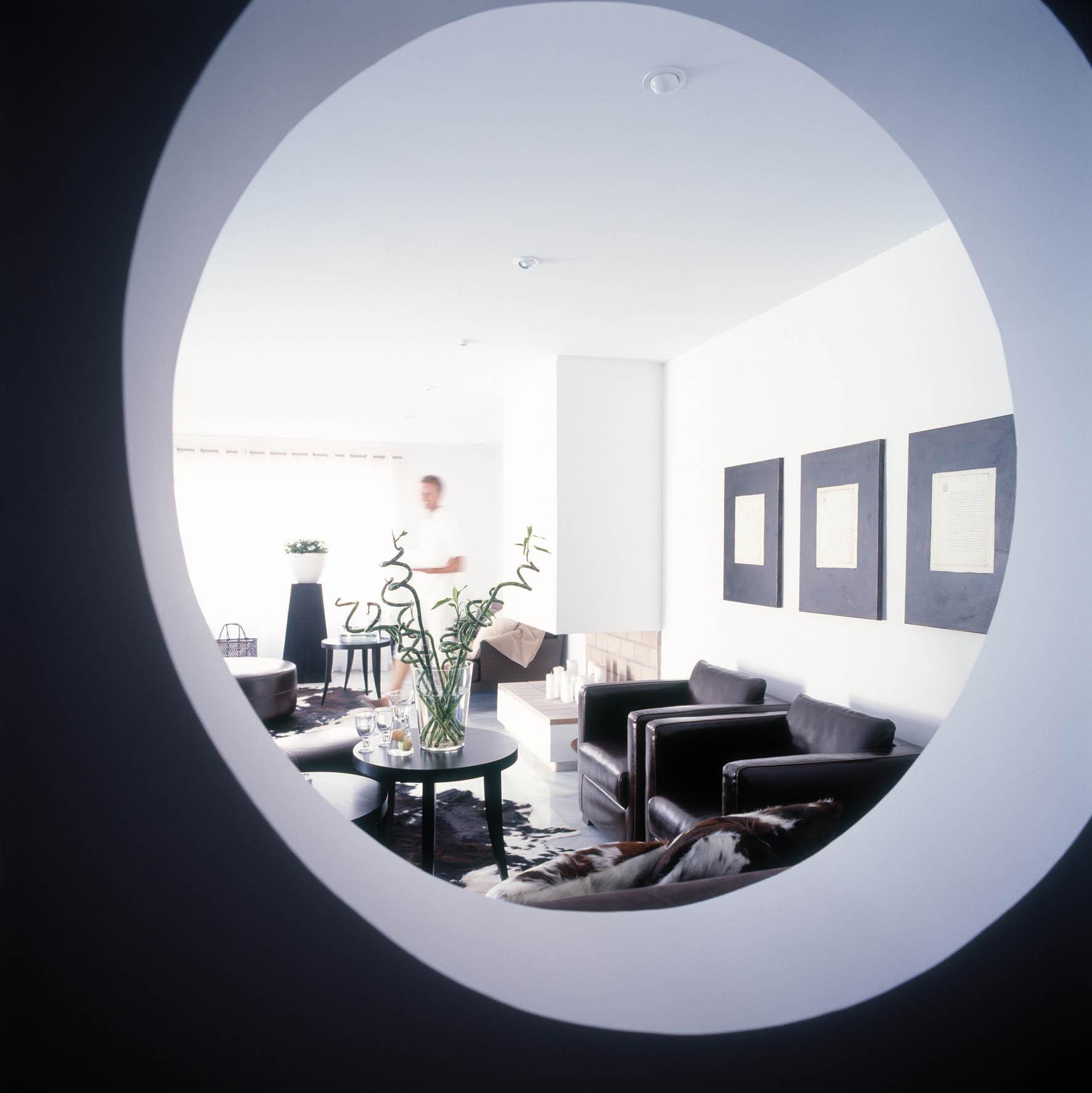 Inspiration vardagsrum – inspiration inredning