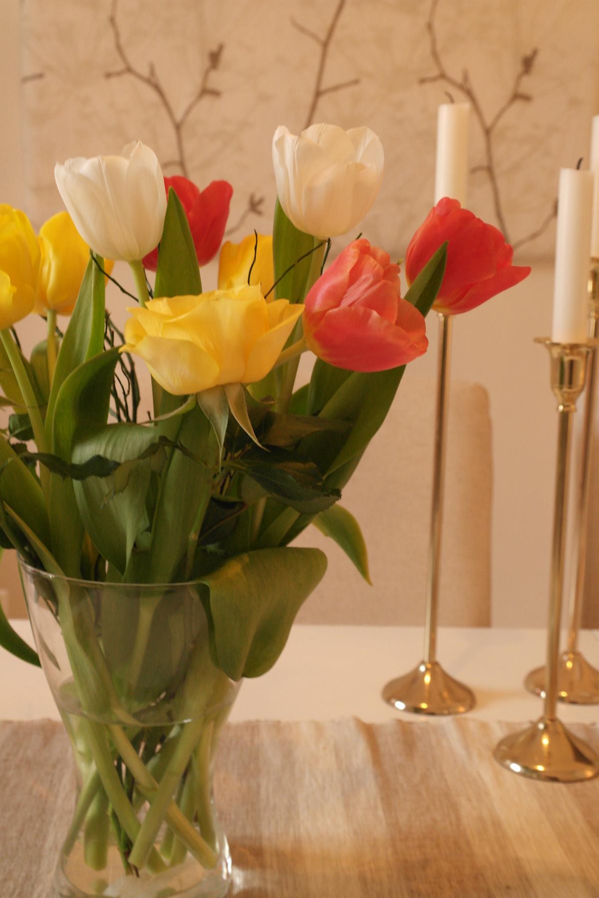 Snyggt hemmakontor – Inspiration Inredning