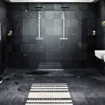 duschkabin