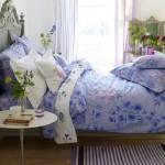 inspiration vår sovrum