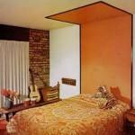 sovrum orange