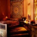 orange sovrum