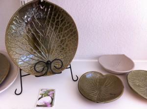 keramik inspiration