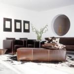 inspiration lounge