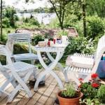 veranda sommar