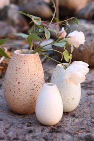 keramik vas