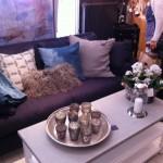 inredning möbler