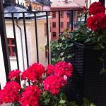 balkong inspiration