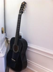 gitarrkurs