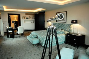 sovrum grand hotell